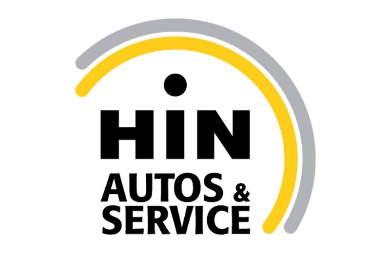 Logo-Autohaus-Hin-black-800×533