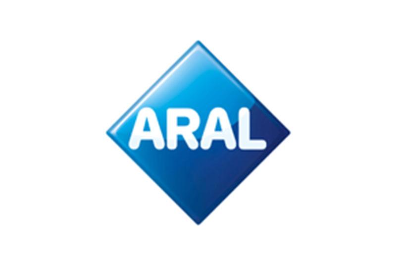 aral-team